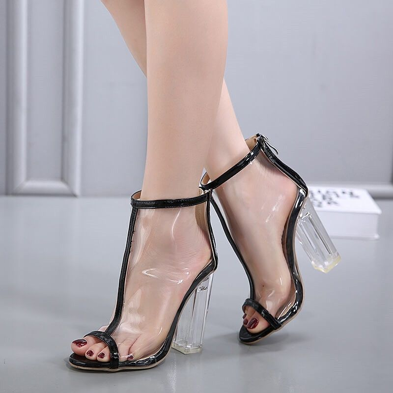 Sexy size womens shoes, naked fairy images