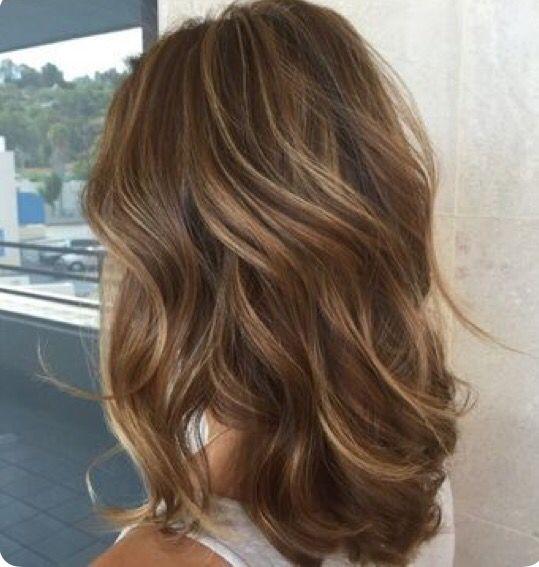 Light Brown With Peeks.  1ff3cf4ac5b