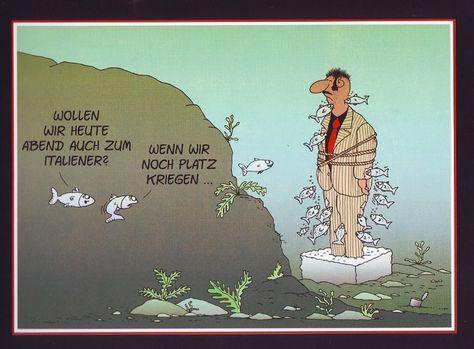 uli stein bilder hunde in 2020 | Silvester lustig, Nette ...