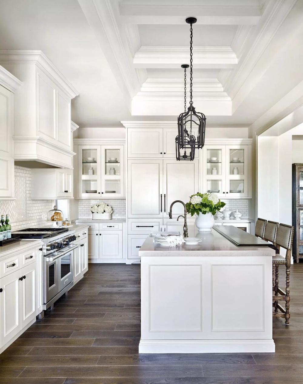 25 Beautiful Kitchen Kompact Cabinets Kitchen Cabinet Luxury Kitchen Design Farmhouse Kitchen Design Kitchen Style