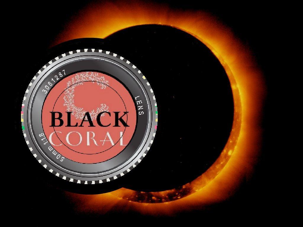 @BlackCoral4you black coral  http://blackcoral4you.wordpress.com/  coral negro  mail:  blackcoral4you@galicia.com