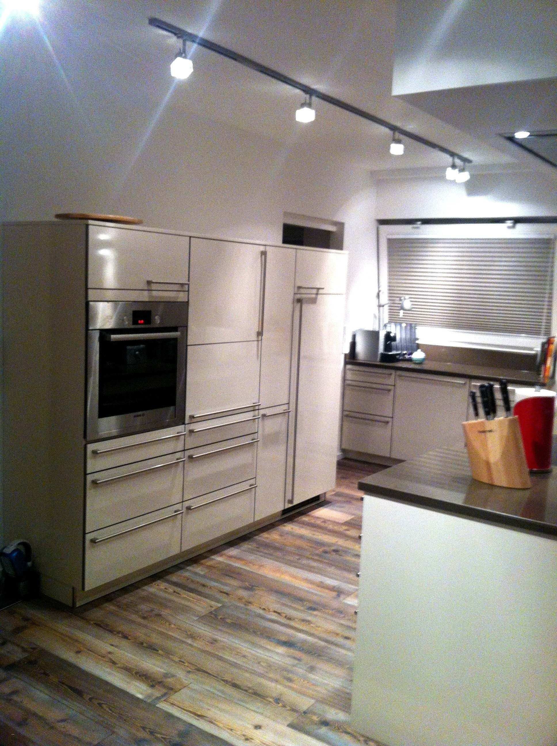 48 Inspirierend Kuchenschrank Trenner Kitchen Home House Design