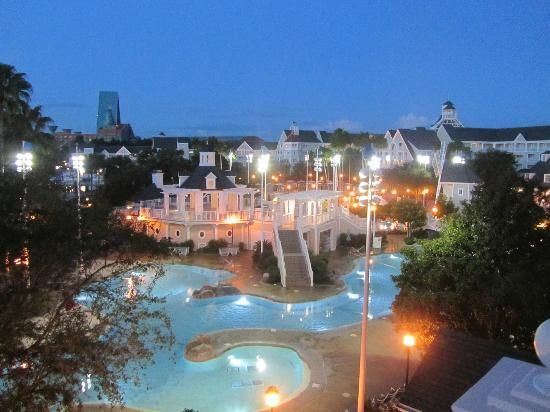 Yacht Beach Club Disney Resort We Ve Been Making Memories At The