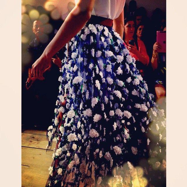Michael Kors. poppydelevingne's photo on Instagram