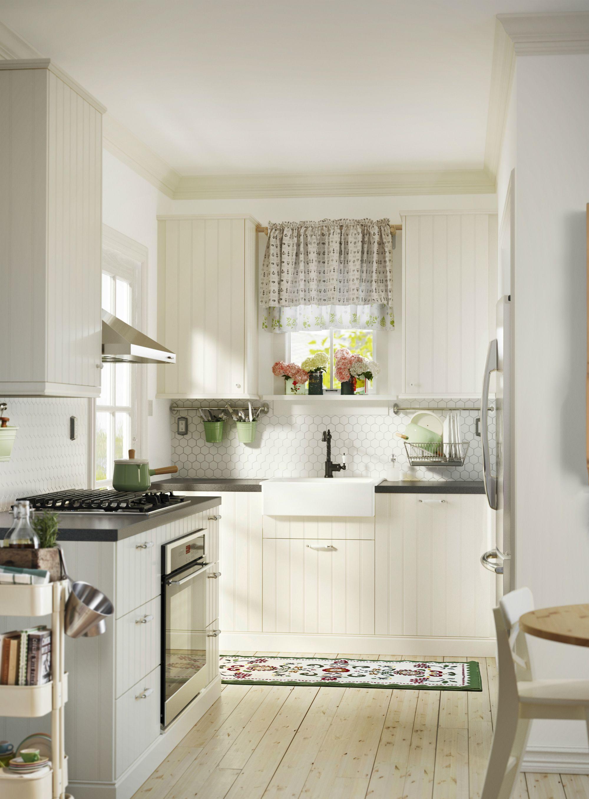 US - Furniture and Home Furnishings in 2019 | Ikea kitchen ...