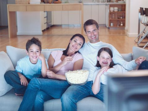 4k Ultra Hd Tv Videos Series Hhgregg Best Holiday Movies Home