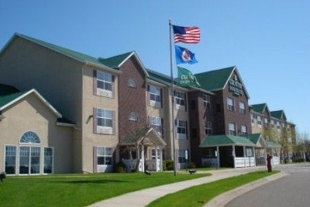 Country Inn Suites By Carlson Cottage Grove Mn Country Inn And Suites Cottage Grove Country Inn