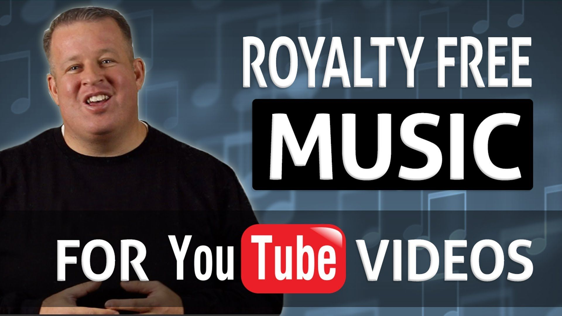 Royalty Free Music for Your YouTube Videos , Copyright Free Music for Your YouTube Videos