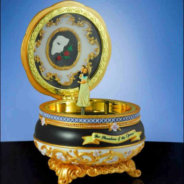 globe music boxes | Music box | Music Boxes and Snow Globes