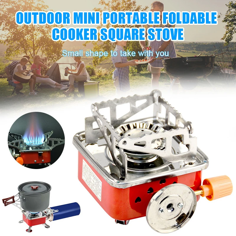 Stainless Steel Silver Tone Push Button Cigar Drilling Machine with Key Ring