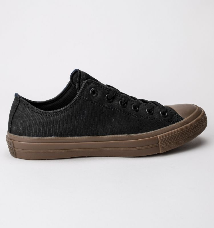 Sneakers, Cheap mens shoes, Mens trainers