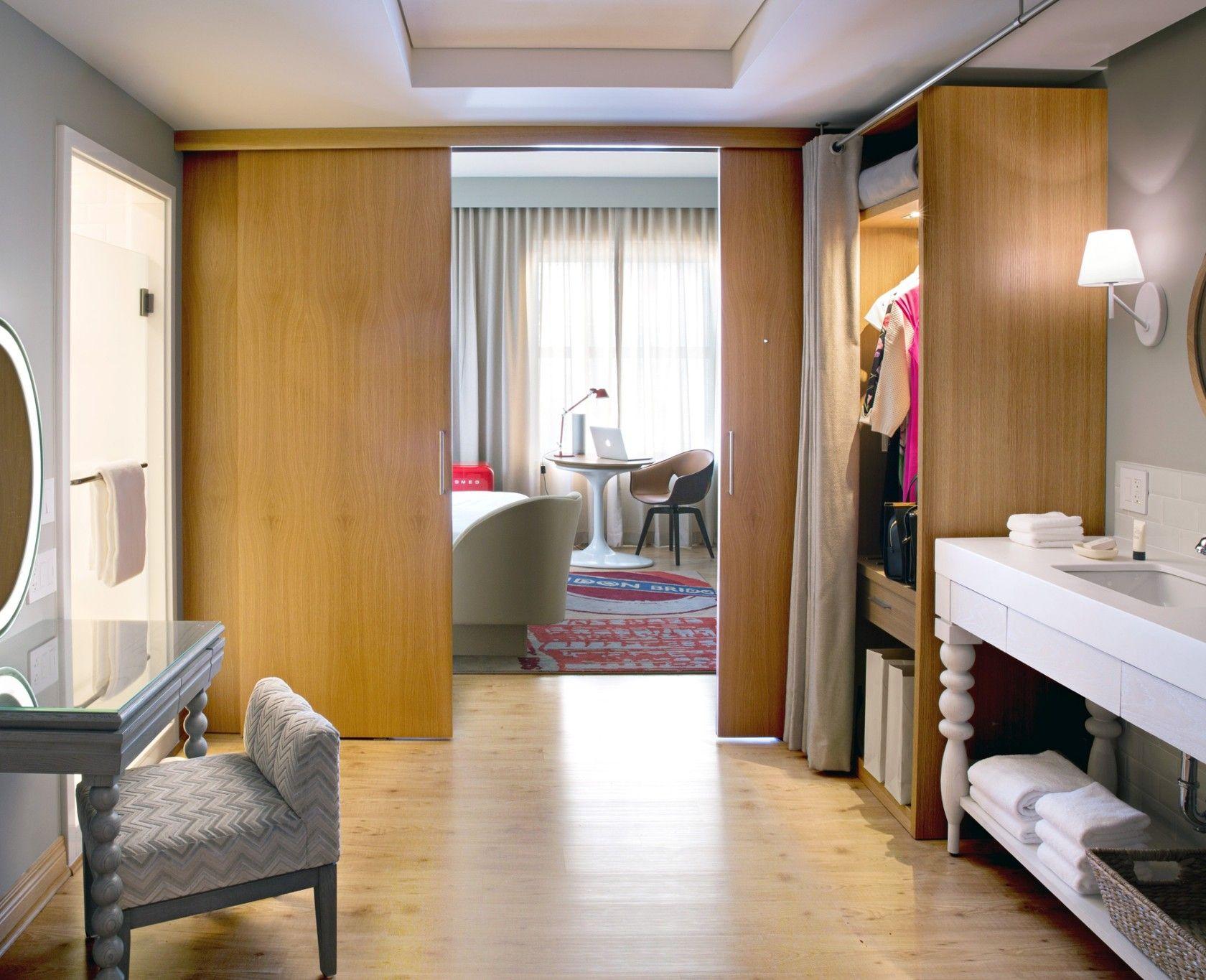 Virgin Hotels Chicago Jetsetter
