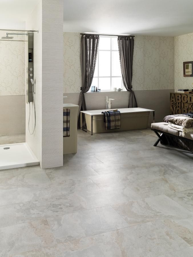 China Acero Ant.,Floor Tiles,Stonker Porcelain Tiles | Flooring ...