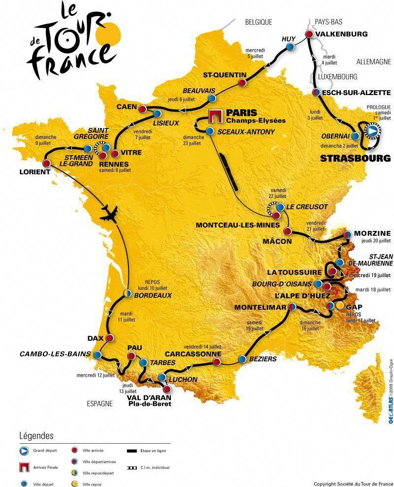Campingworldnearme Colemancampingstove Tour De France Tours