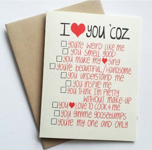Valentines Day Card Be Mine Pinterest Valentines Love And