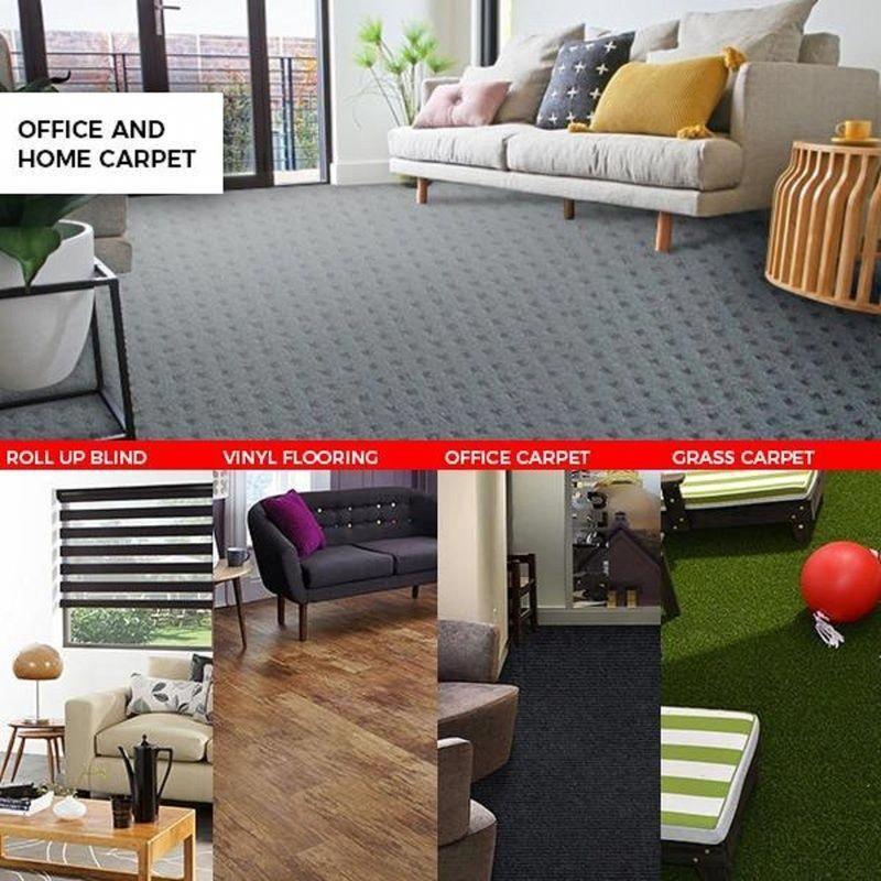Alaqsa Carpets Carpet Malaysia Karpet Malaysia For Sale From Selangor Klang Adpost Com Classifieds Ma Home Carpet Living Room Carpet Outdoor Furniture Sets