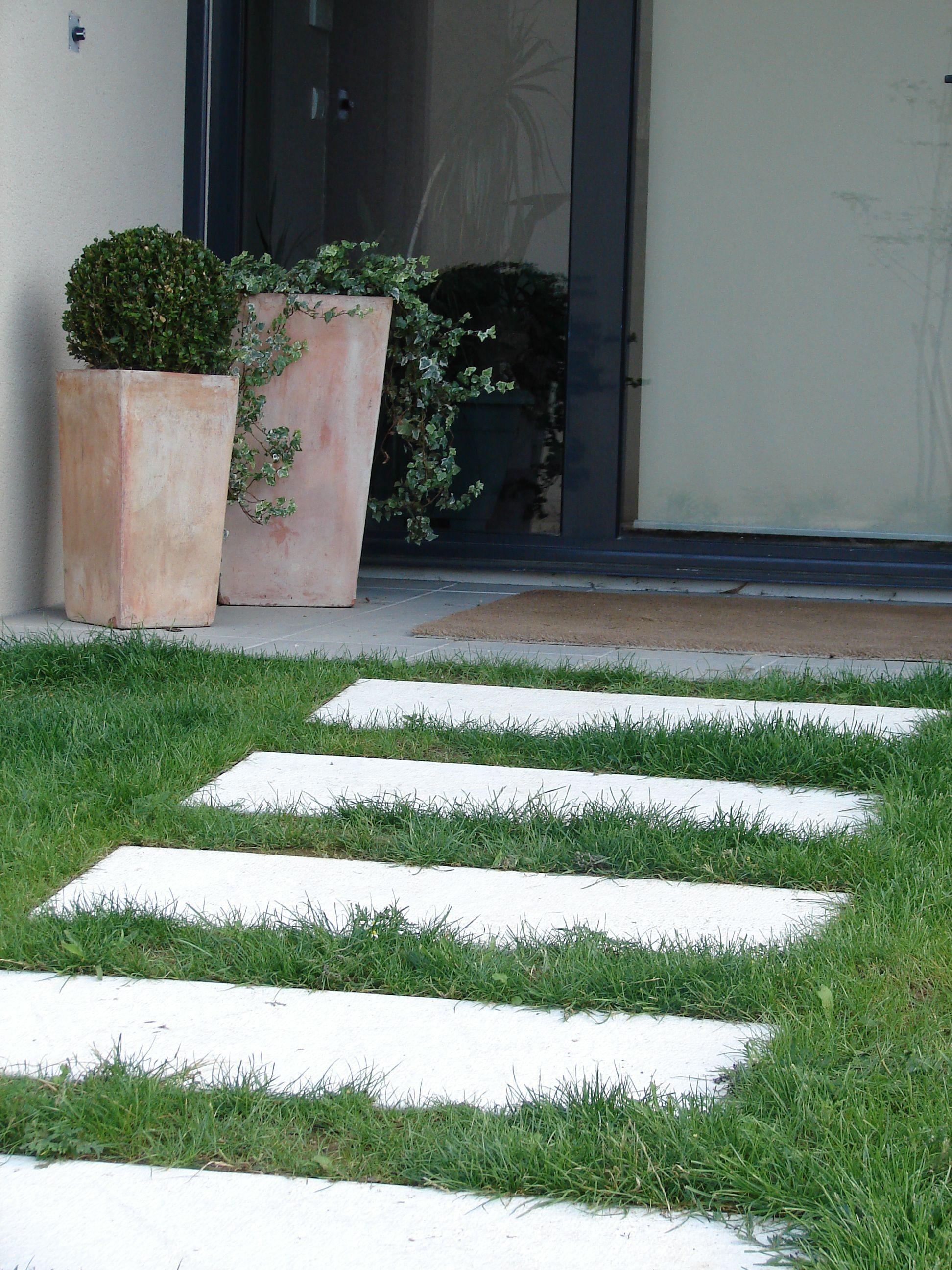 Comment Placer Des Dalles De Jardin Épinglé par anne-claude jean-baptiste sur my jardin en 2020