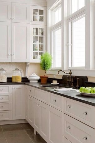 Pin On Lovely Kitchens