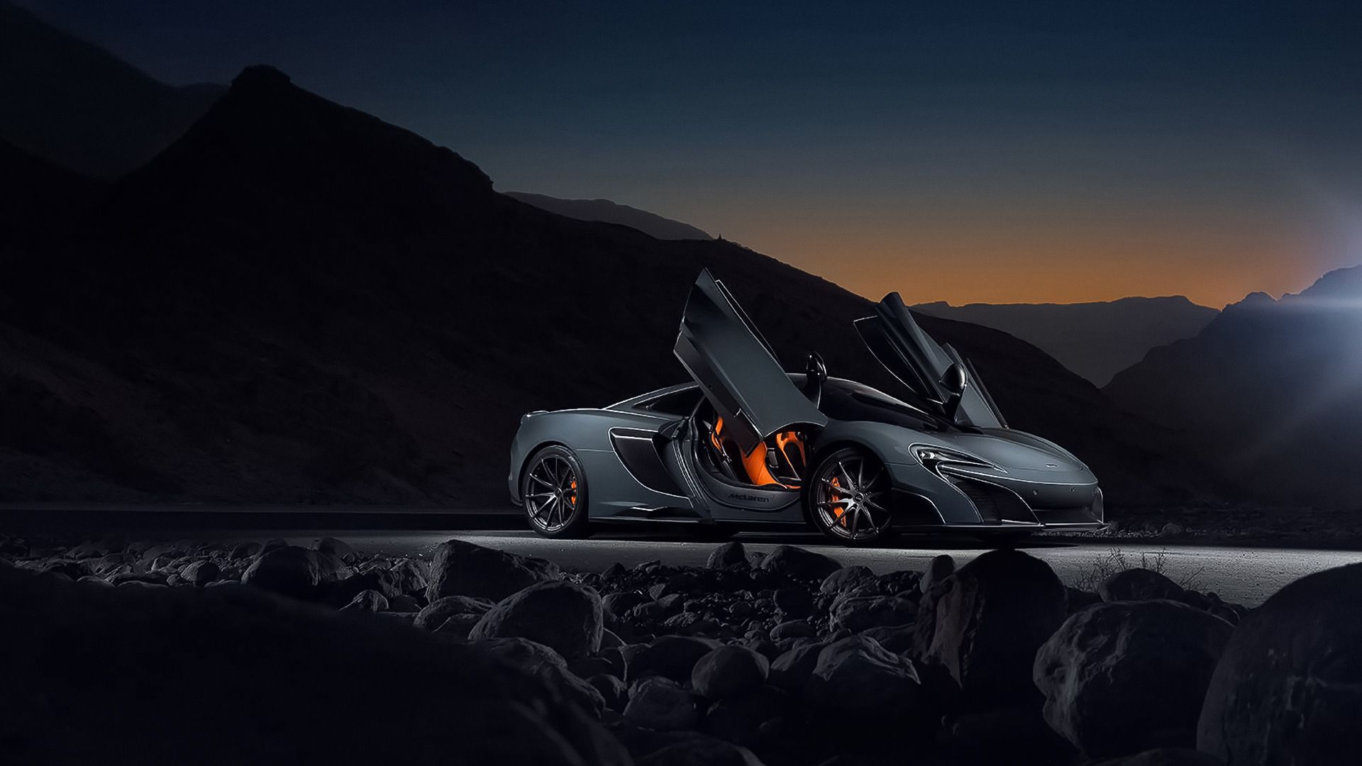 Supercar Wallpapers Hd Resolution Automobile Wallpaper 1080p