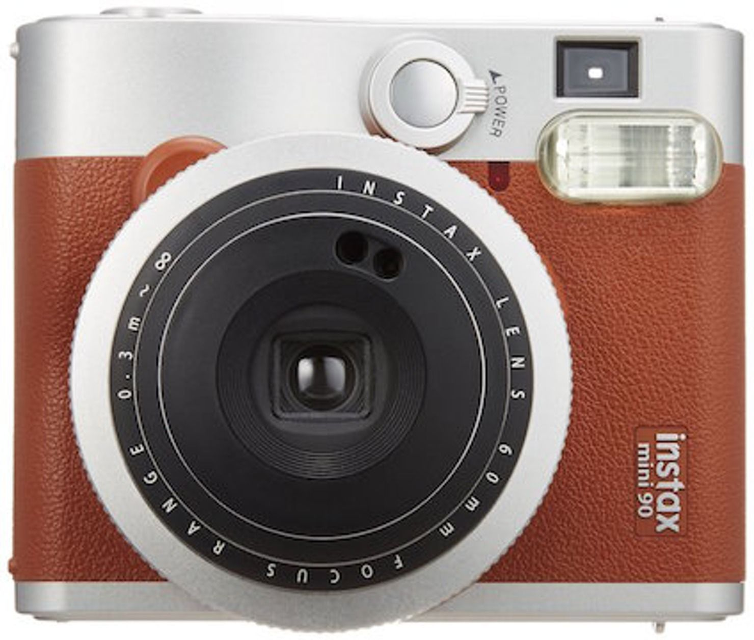 15 Thoughtful Gifts For The Guy Who Has Everything Fujifilm Instax Mini Fujifilm Instax Camara Fujifilm