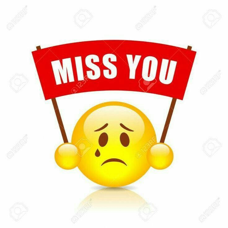 Pin On I Miss You Quotes For Him Explore and share the best miss you gifs and most popular animated gifs here on giphy. pinterest