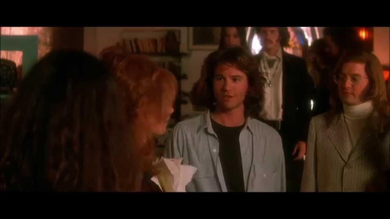 The Doors  sc 1 st  Pinterest & The Doors | Movie Interests | Pinterest | Val kilmer Jim morrison ...