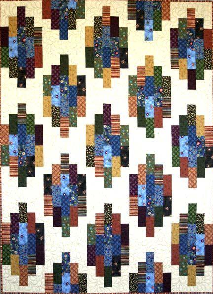 Very Easy Quilt Patterns | Designs Quilt Patterns