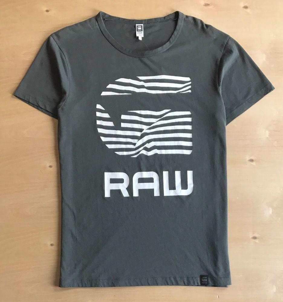 Black t shirt ebay - Black T Shirt Ebay 46