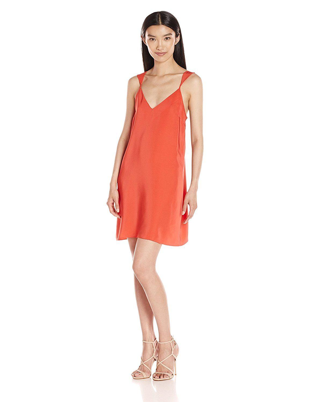 Amanda uprichard womenus daphne dress find out more about the