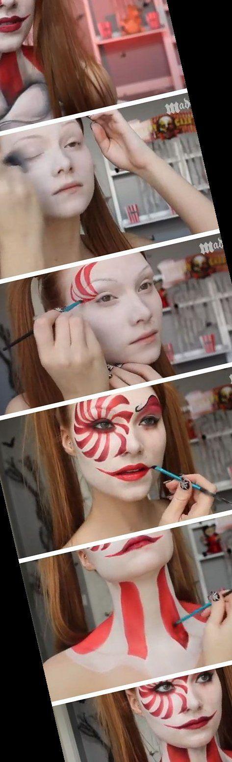 Photo of 34+ Ideas Para Maquillaje – Ideas Para Maquillaje Imágenes Efectivas Que Le Proporc… | Weihnach