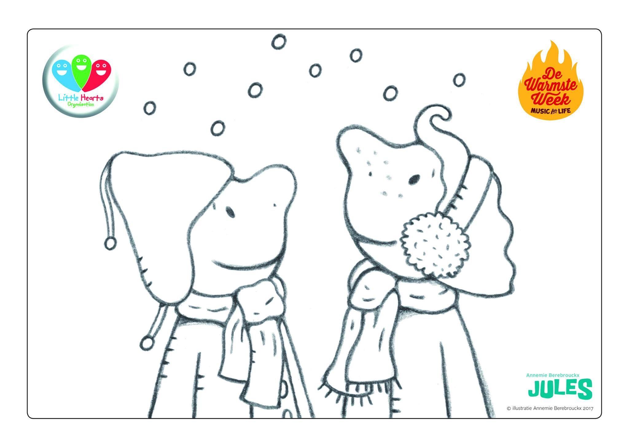 Pin Van Lieve Weyers Op Winter Winterkledij Winter Sneeuw Winter