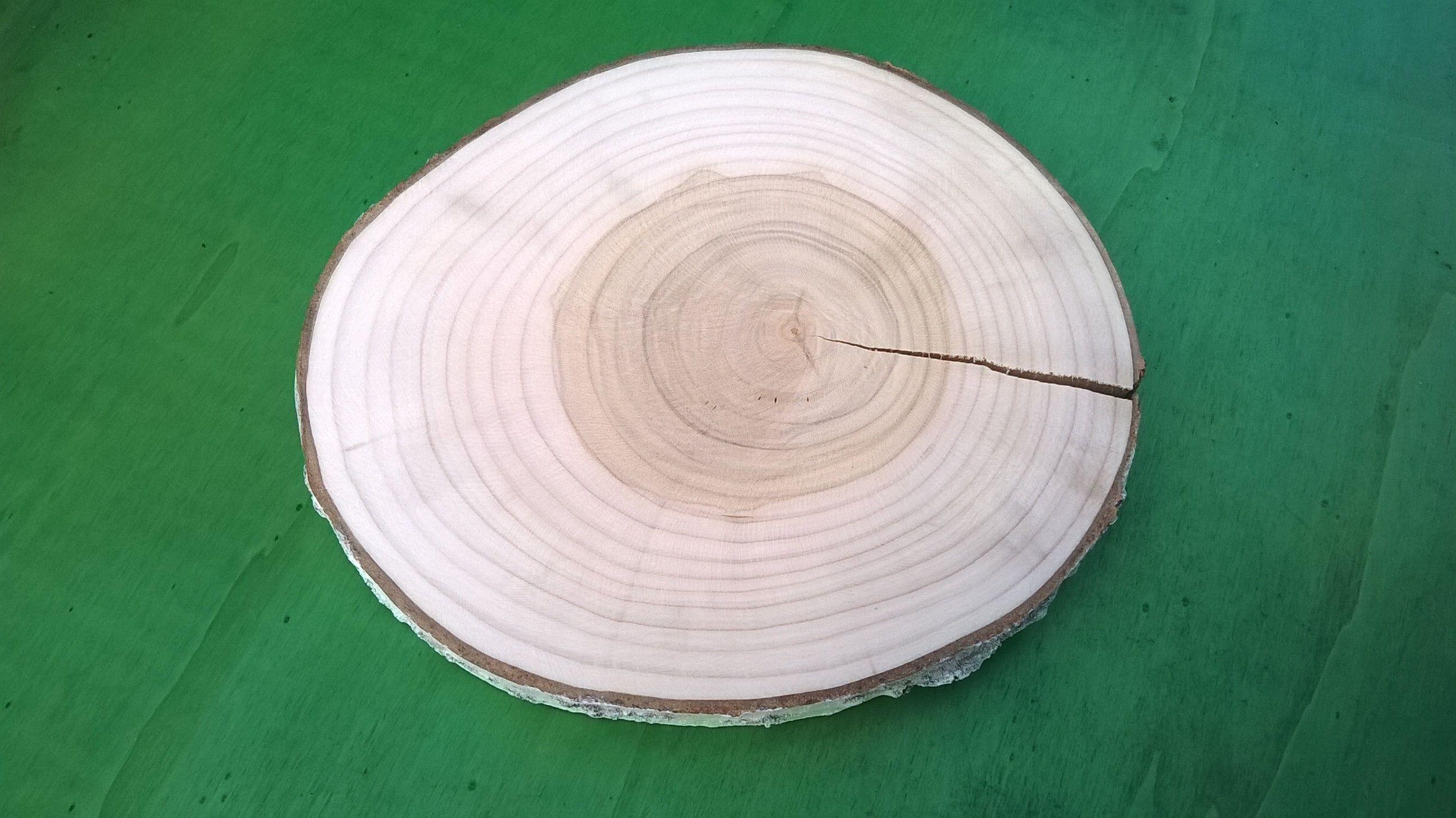 Natural Wood Slices Wood Slice Centerpiece Log Slices Wood Slices Bulk Smooth Wood Slice Sanded Slice Winter Wedding Table Decor In 2020 Wood Slice Centerpiece Wood Slices Wood Slice Ornament