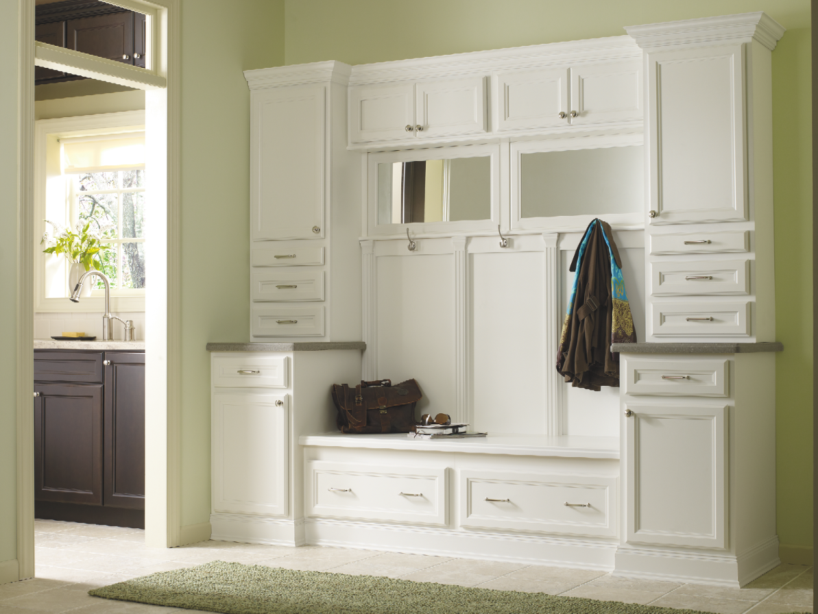 Best Corian® Tundra From The Martha Stewart Living™ Collection 400 x 300