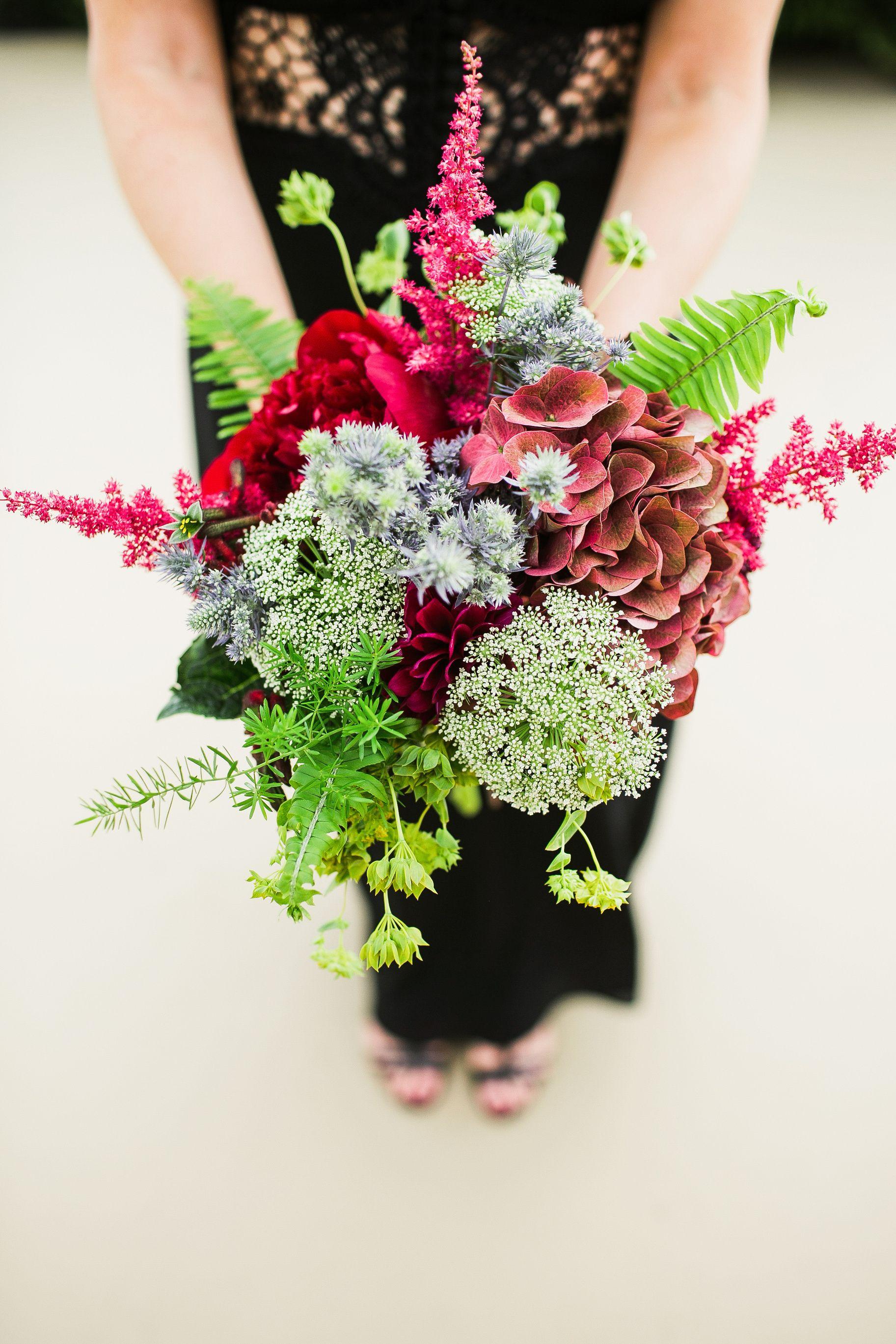 Bouquet Flowers By Heidi Flowersbyheidi Pc Ruth Ann Photography Hawaii Flowers Flowers Bouquet Wedding Flowers