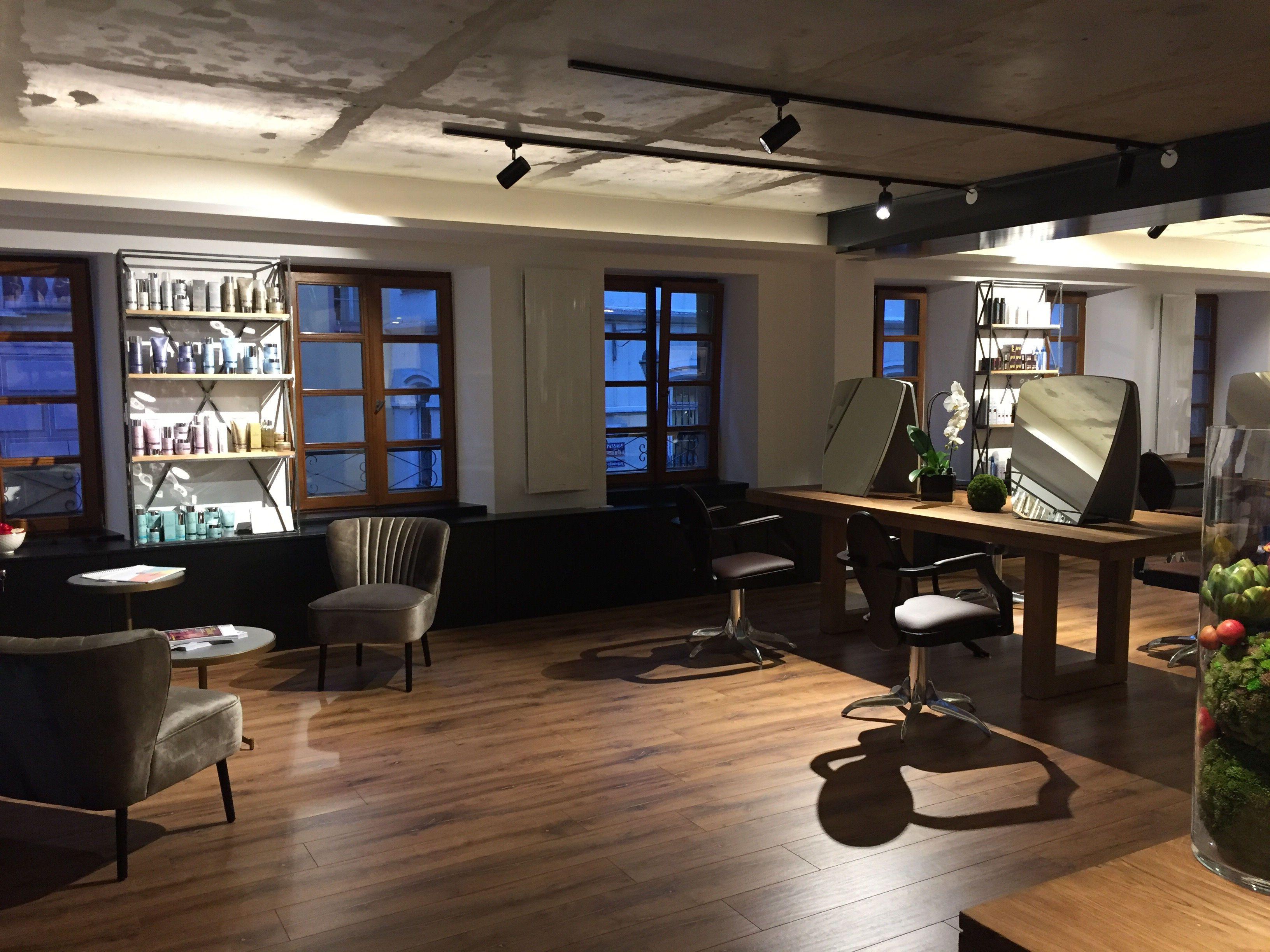 26+ Salon de coiffure mulhouse idees en 2021