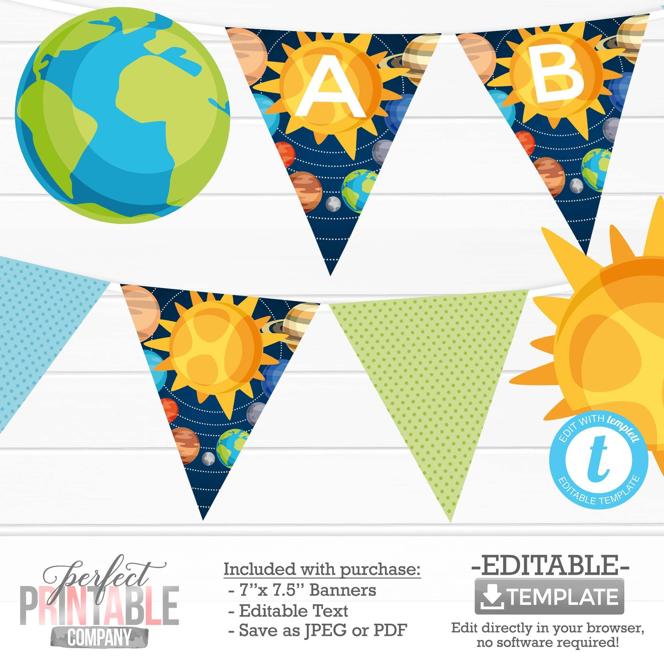 Pin On Invitations Decorations Perfect Printable Co