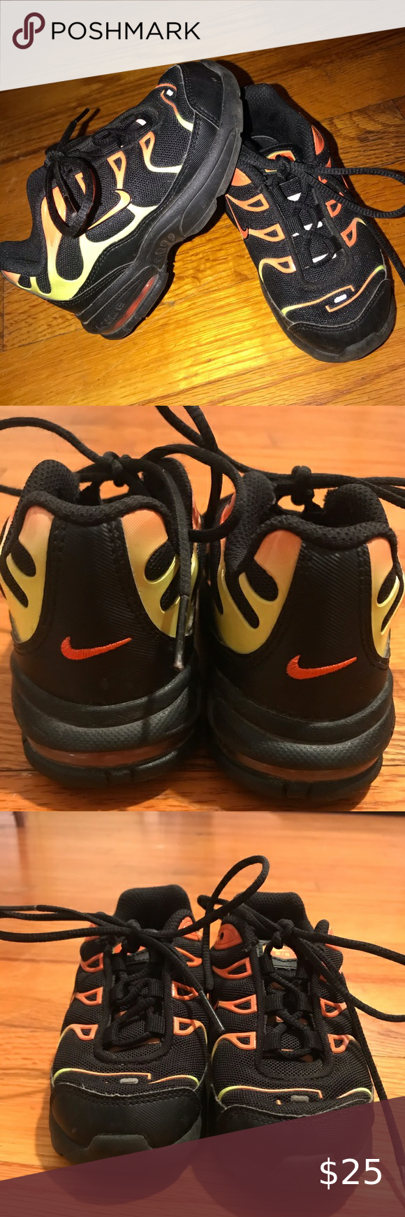 Cromático negocio templado  Nike Air Max TM | Nike air, Nike air max, Nike