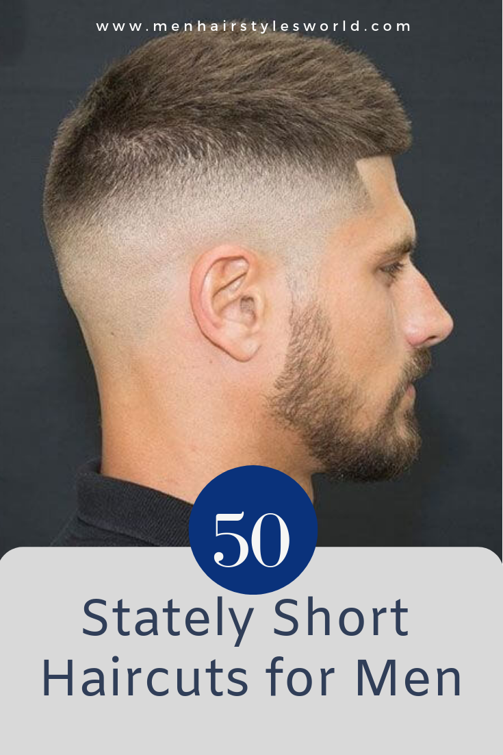 19+ Double 0 haircut info