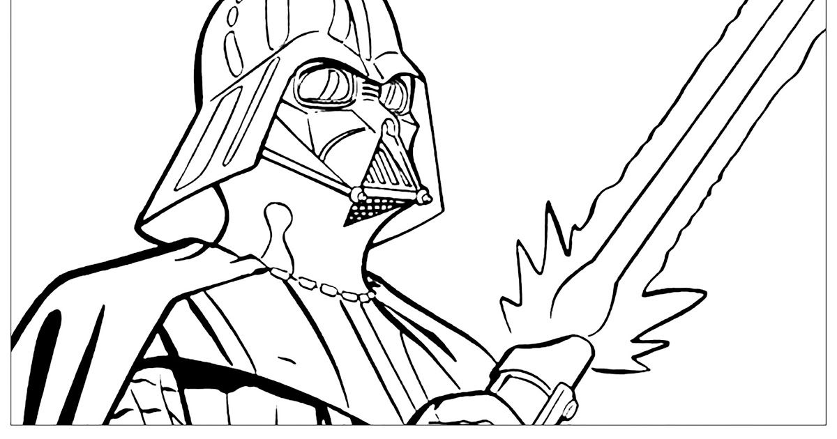 There Are Many Classic Star Wars Characters That Im Sure Youre Familiar With Such As Luke Sky In 2020 Star Wars Coloring Book Star Wars Colors Star Wars Coloring Sheet