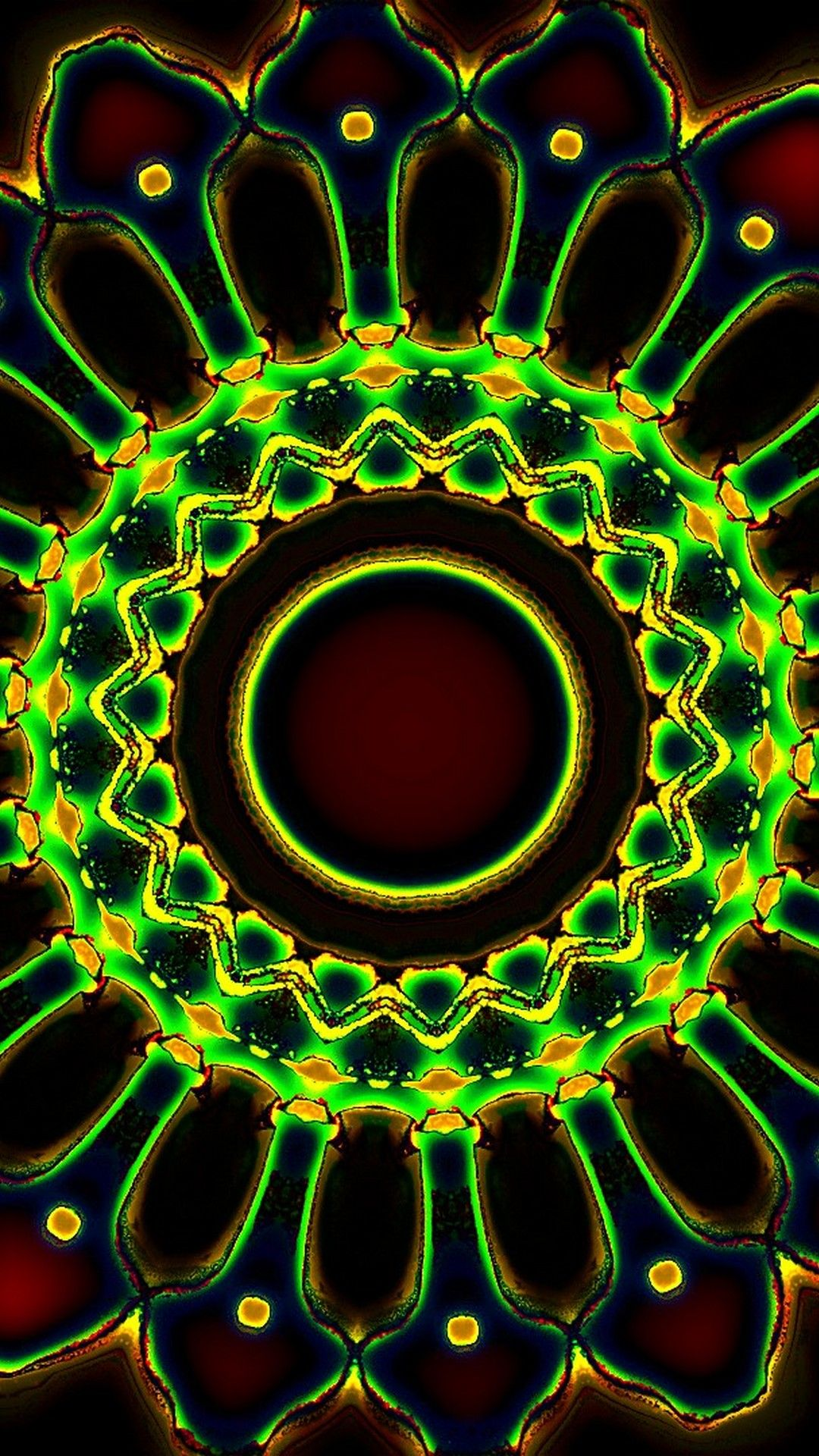 Wallpapers Cool Trippy Android wallpaper, Wallpaper, Trippy