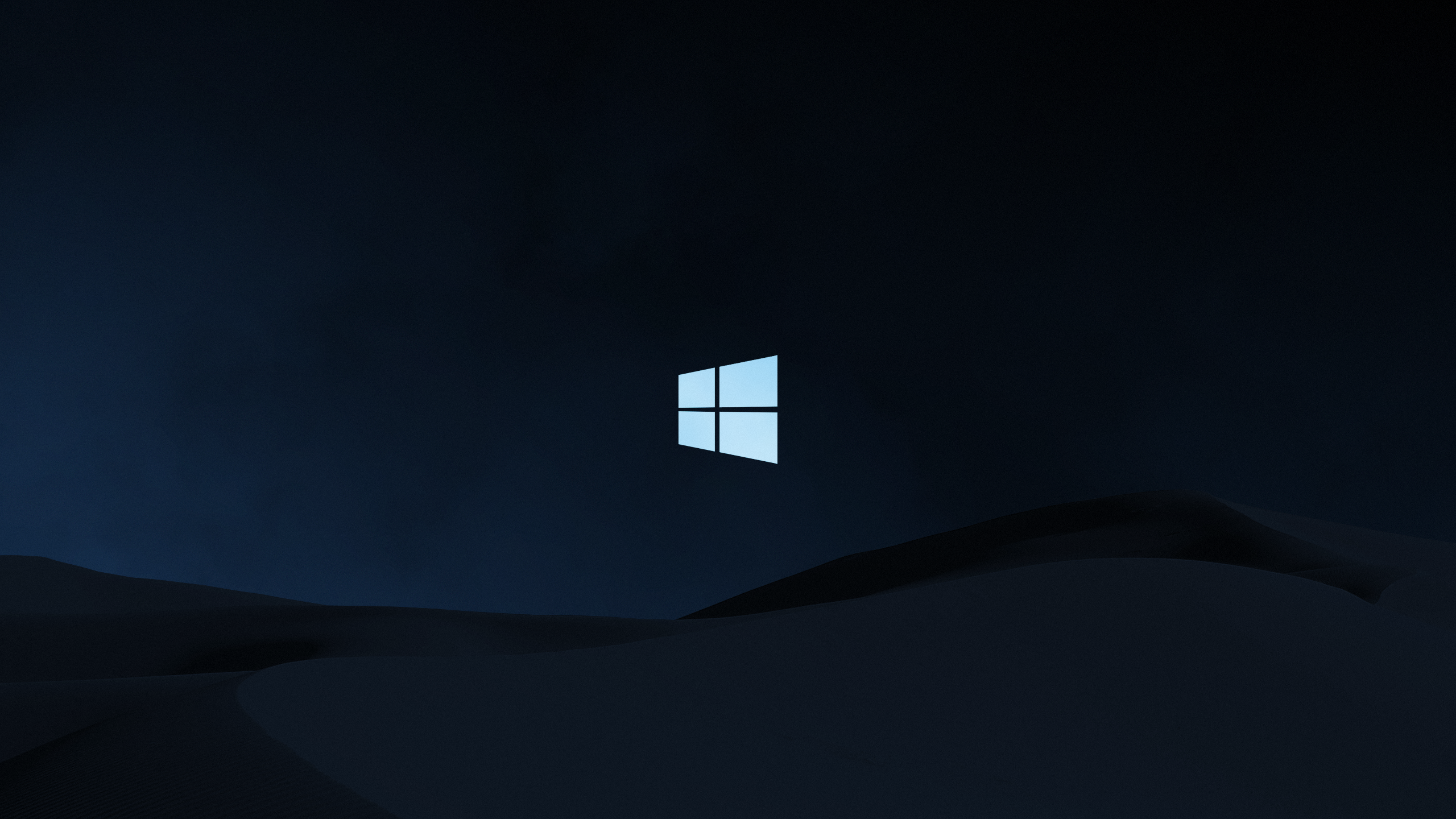 Clean Windows Background Windows Wallpaper Desktop Wallpaper Art Wallpaper Windows 10