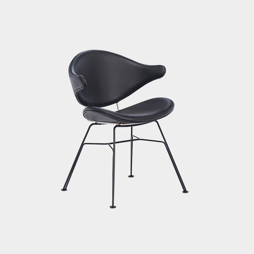 Houe Acura Tube Stuhl online kaufen   Zawoh   Stühle ...