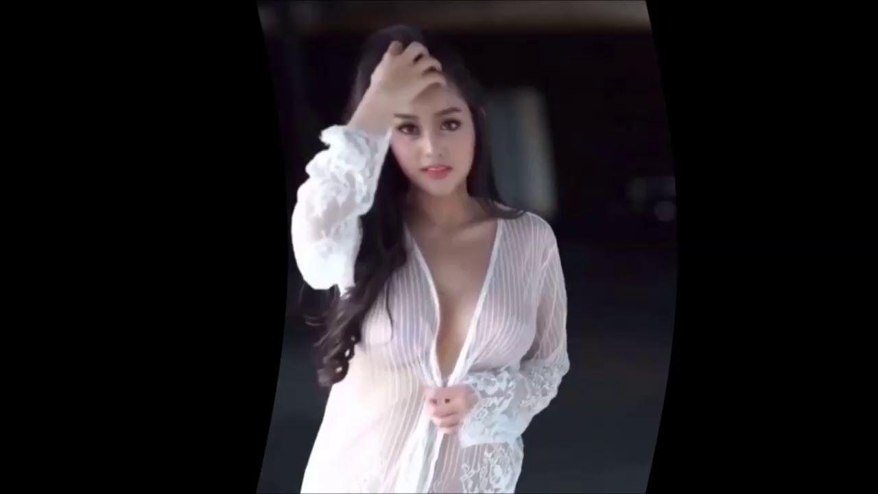 Pin by Chai on Park Da Hyun in 2020   Park, Model