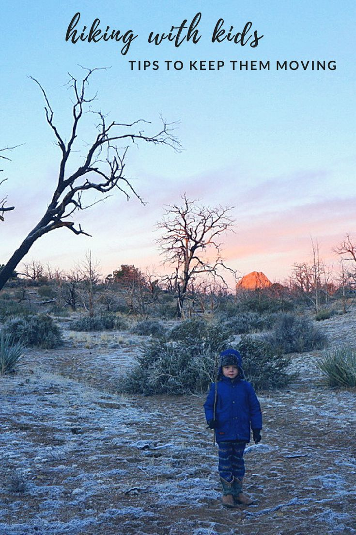Hiking with Kids Tips to Keep Them Moving is part of Hiking With Kids Tips To Keep Them Moving No Back Home - Say no to nature deficit disorder, go hiking with kids! Top tips to keep kids moving and interested in hiking from babies, toddlers and up