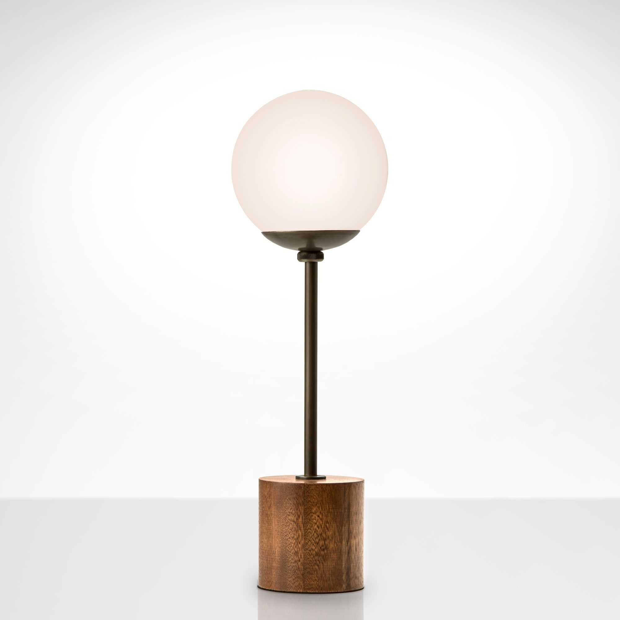 4863 | Scott Lamp Company | | Details+Furniture | Pinterest ...