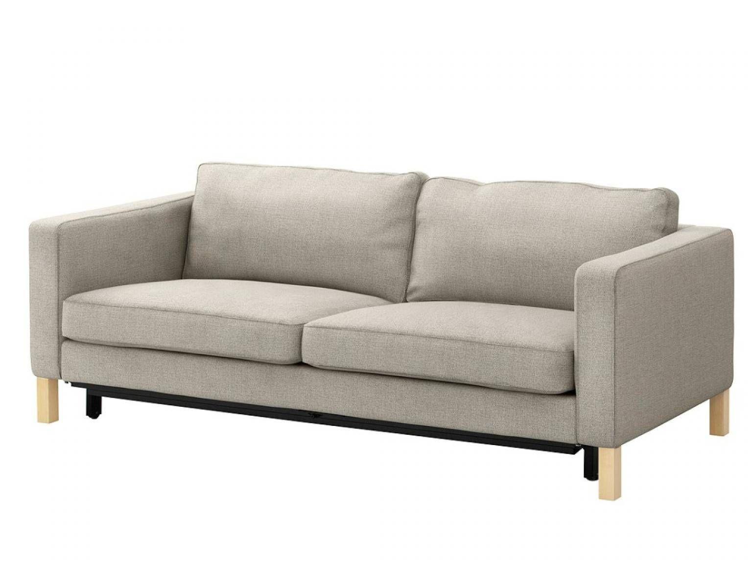 Ikea Canape Lit Convertible S Canape Lit Convertible Ikea In 2020 Ikea Sofa Sofa Bed Sofa