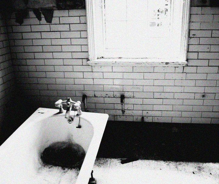 Hellingly Asylum, Sussex, England By Http://koopabeach