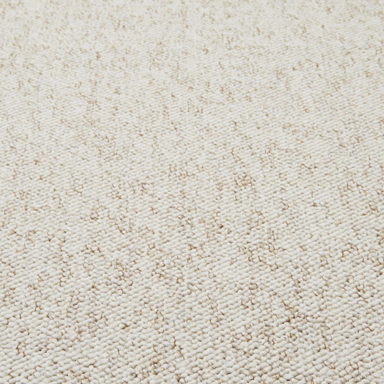 Concord Berber Textured Carpet Renovation Ideas