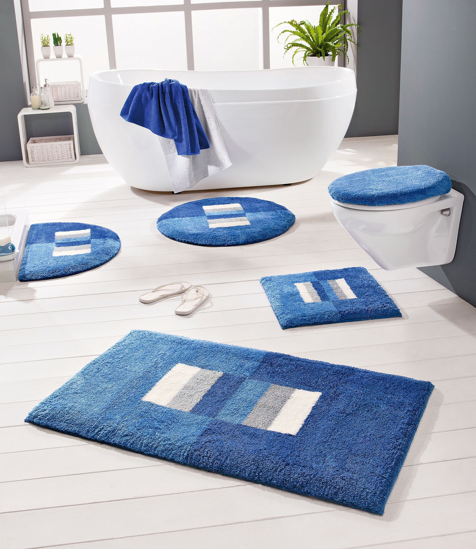 Badematte Badematte Badezimmerfarben Badezimmer Gestalten