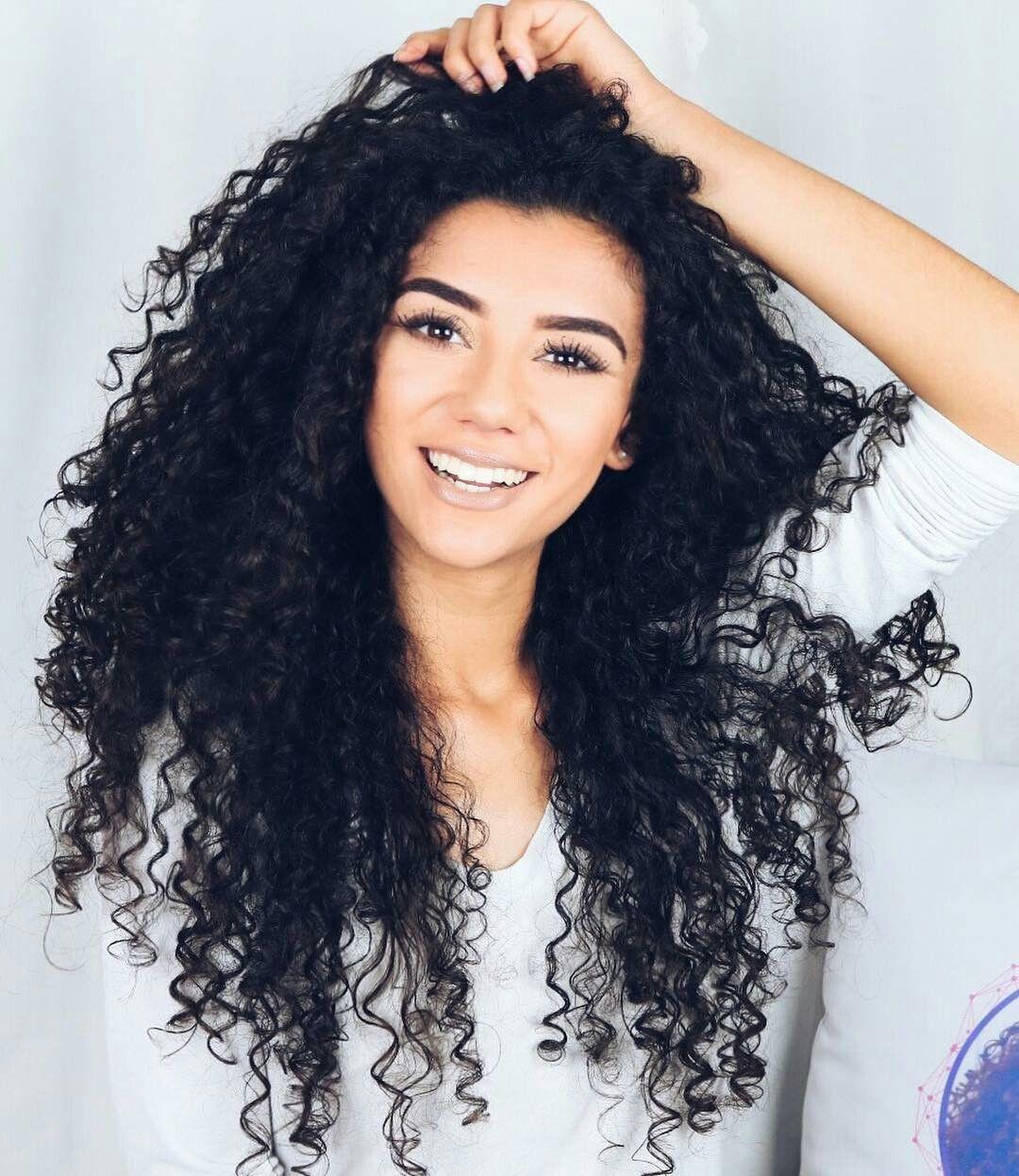 Jcnot4u Http Blanketcoveredlover Tumblr Com Post 157380758218 Summer Hairstyles For Women 2017 Short Curly Hair Inspiration Hair Styles Curly Hair Styles